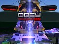 OBEY gameplay