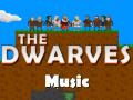 Sound of the Dwarves