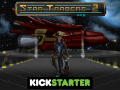 Star Traders 2 RPG KickStarter