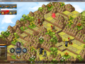 Hartacon Tactics Demo - August 2014