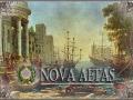 Nova Aetas released!