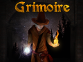 Grimoire Gameplay Trailer!