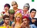 The Sims 4 Careers/Jobs