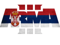 Join the ArmA Serbia Mod Team