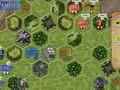 Retaliation Enemy Mine - New render engine