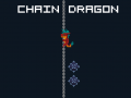 Released Chain Dragon