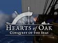 Hearts of Oak News 2nd September 2014