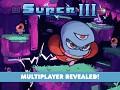 Multiplayer Update!