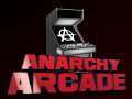 Now Available on Steam - Anarchy Arcade