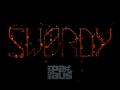 SWORDY PAX Australia Announcement