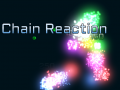 EP Chain Reaction released!