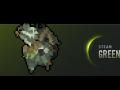Vagante's been Greenlit!