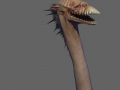 Latest Beast Models