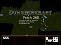 Patch 260