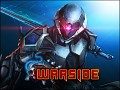 Warside: game development update