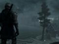 Ethas: Embrace of Destiny Update