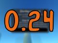 [Big Update] Arcane Worlds 0.24