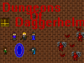 Dungeons of Daggerhelm v0.03 Demo Available