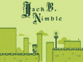 Jack B. Nimble is content complete!