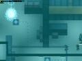 CrossCode Update #54 New Menu, Story Progress and More