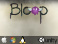 Linux\OSX users - Bloop needs your help.