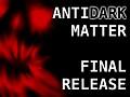 Final Release & FAQ