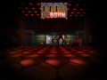 Doom Reborn Pre Beta Version 1.0