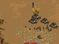 Colony Wars Livestream #2: 12-09-2014