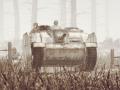 Darkest Hour: Europe '44-'45 Returns!