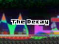 The Decay News #5