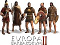 Europa Barbarorum 2.01 released!