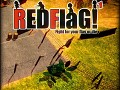 Red Flag! New version is coming!