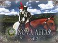Nova Aetas v1.2 released