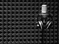 Voice acting, basic tips and Tutorial