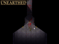 Unearthed - Combat, Survival & Inventory