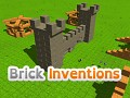Brick Inventions - Gamepay Part1: Blocks & Positioning