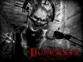 Doorways: The Underworld released with new trailer