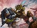 Greathammer Mod v2