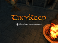 TinyKeep Teaser Trailer
