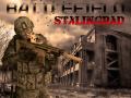 Battlefield Stalingrad