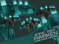 Awaken:Underwater Odyssey