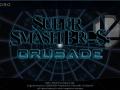 Super Smash Bros. Crusade Version 0.9 has been released