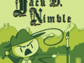 Jack B. Nimble - now available on Windows 8.1 Store!