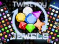 Twist My Jewels - Released FREE!