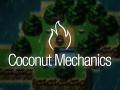 Survival: Coconut Mechanics explained