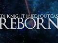 Jedi Knight 2: Reborn Mod