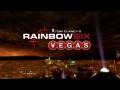 Vegas Realism Mod v2.0
