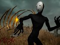 Pathologic Remake Kickstarter
