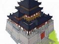 Rise of the East Development Update September 2014