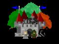 Map Editor and Desura Release!